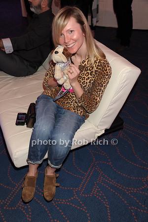 Anna Kolker photo by Rob Rich/SocietyAllure.com © 2014 robwayne1@aol.com 516-676-3939