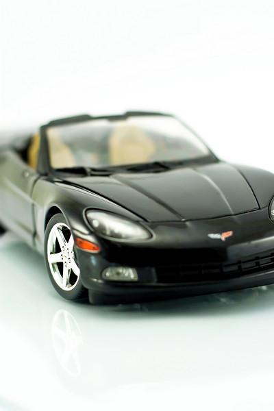Corvette_14-11.jpg