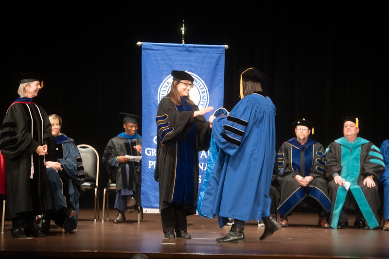 12_13_19_doctoral_hooding (314 of 418).jpg