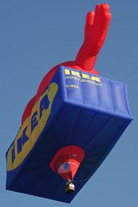 Cameron IKEA-120