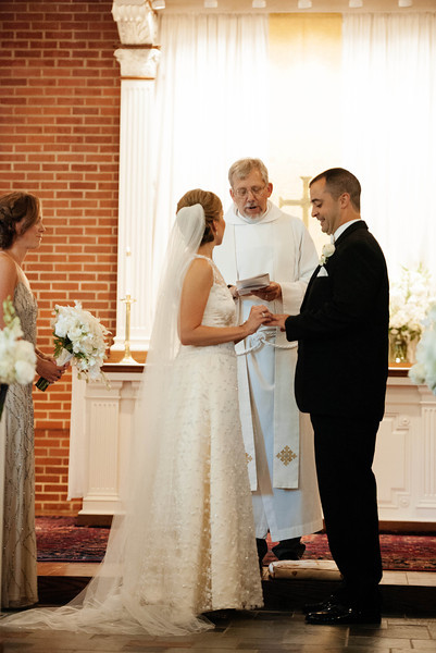 Frank & Steph Wedding _1 (168).jpg