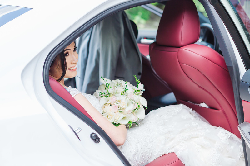 2018-09-15 Dorcas & Dennis Wedding Web-276.jpg
