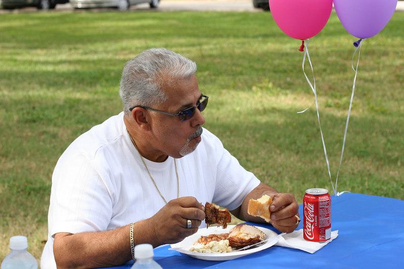 Dad 60th Party 031.jpg