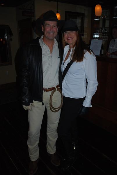 Brad & Leslee Urhahn 2.JPG