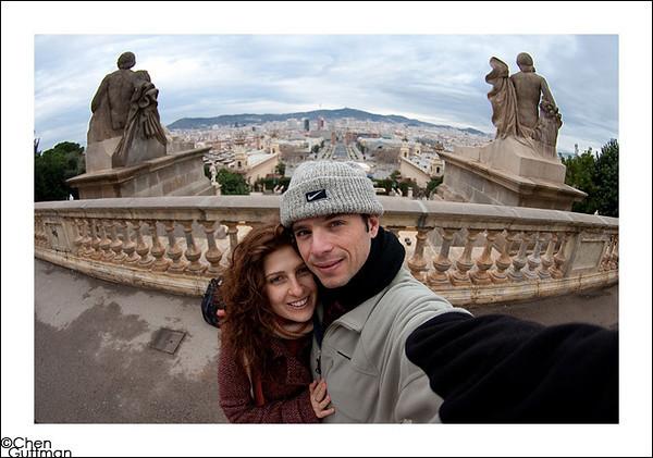 24-01-2010_11-15-51.jpg