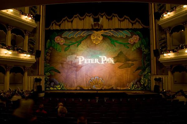 Peter Pan 12/03_2009