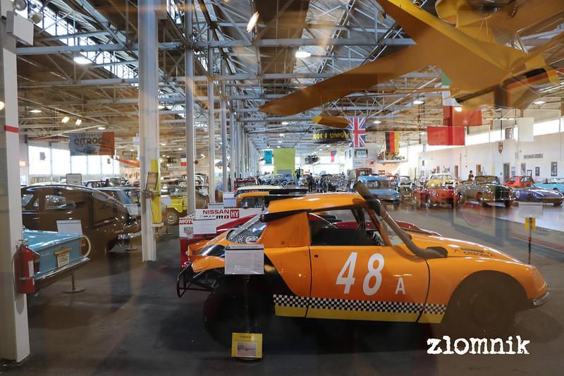 lane-motor-museum-314.JPG