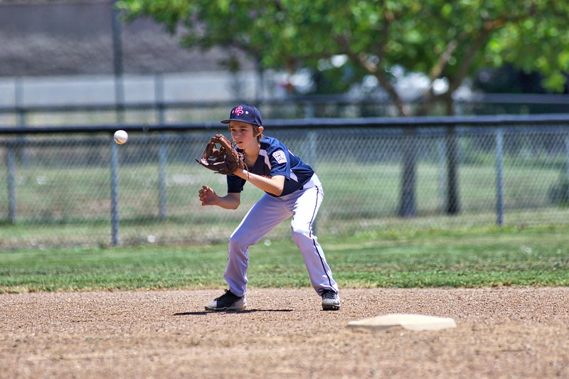 Land Park Pacific LL All-Stars2017-06-24 (10)