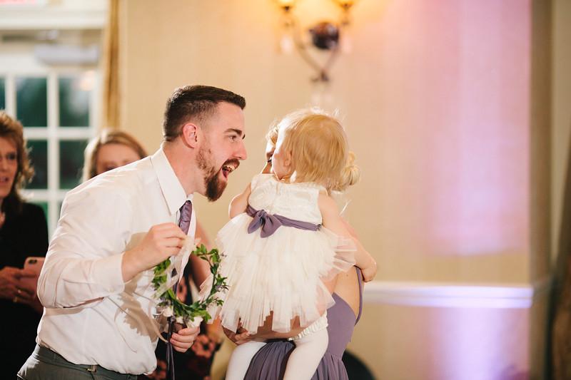 carli and jack wedding-894.jpg