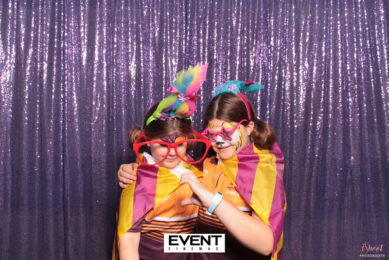 271Broncos-Members-Day-Event-Cinemas-iShoot-Photobooth.jpg
