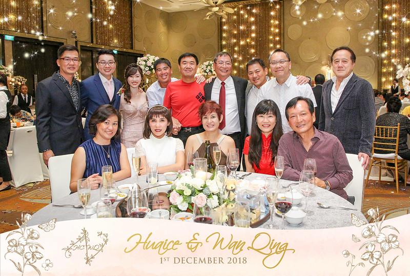 Vivid-with-Love-Wedding-of-Wan-Qing-&-Huai-Ce-50537.JPG