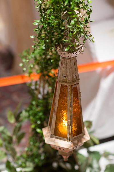 Le Cape Weddings_Trisha + Shashin-540.jpg