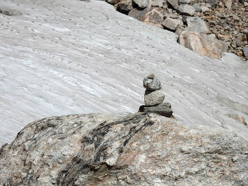 Isabelle Glacier 2017 (130).JPG