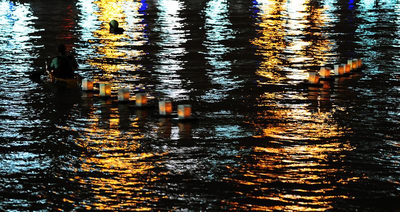 2011_tribute_in_light_12.JPG