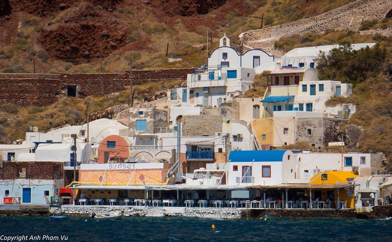 Uploaded - Santorini & Athens May 2012 0467.JPG