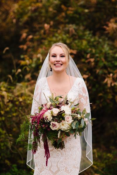 katelyn_and_ethan_peoples_light_wedding_image-386.jpg