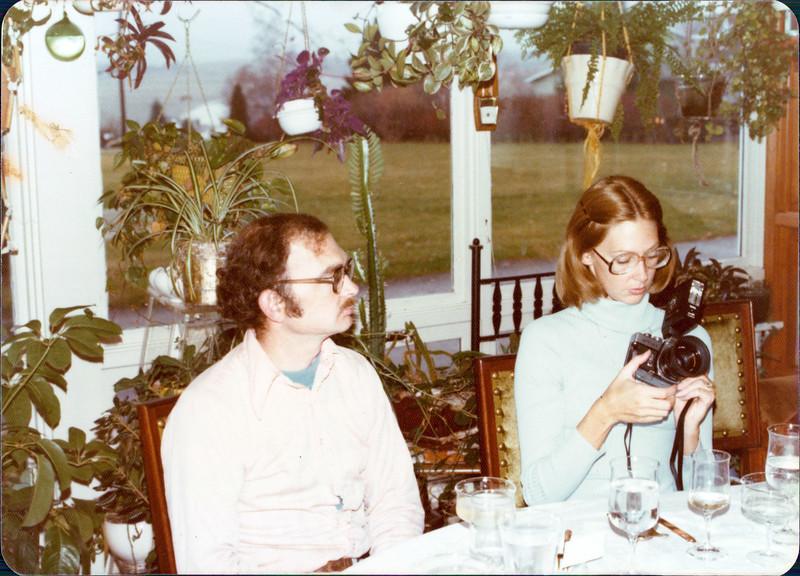 1975 Dennis Vicki.jpg