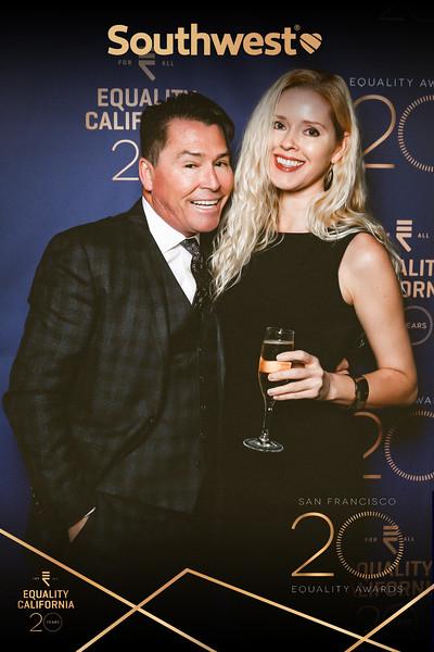 EQCA San Francsico Awards 2019-3056.jpg