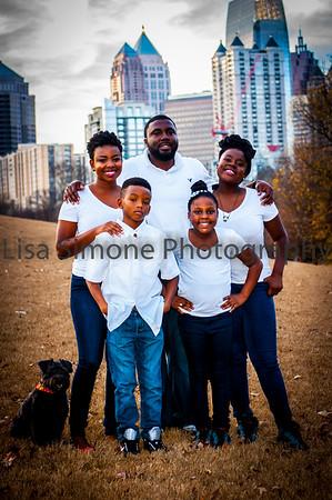 Keyz Family