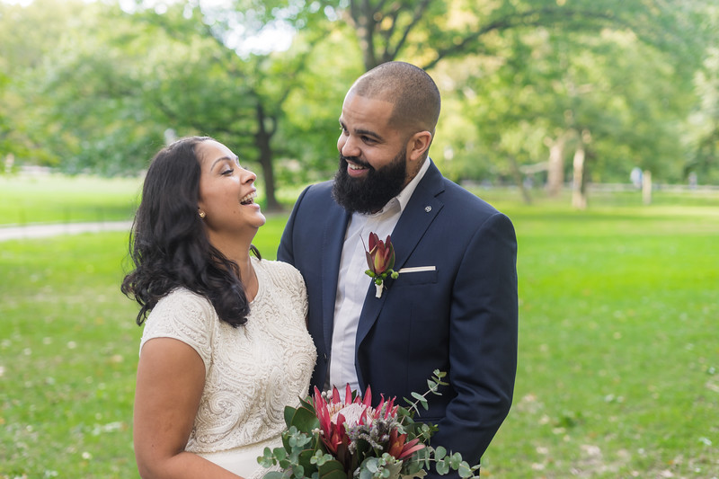 Central Park Wedding - Nusreen & Marc Andrew-181.jpg