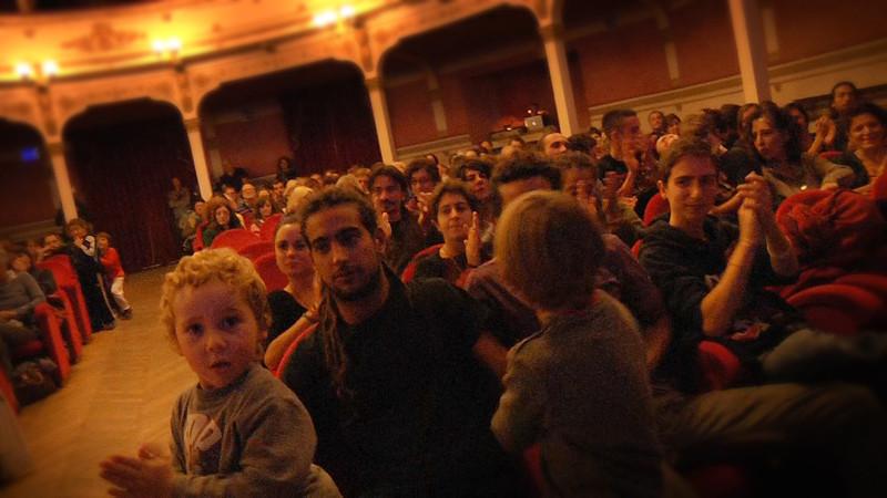 010.Teatro&Salute.jpg