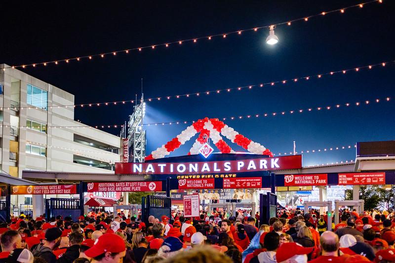 2019 World Series Game 3-3670.jpg