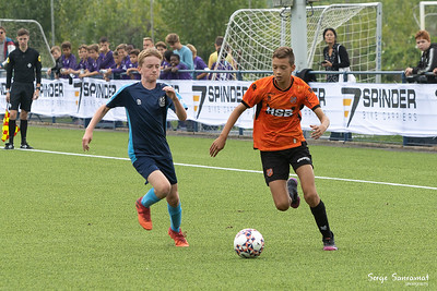 nr4 JVOZ- FC Volendam