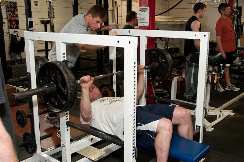 TPS Training Day 5-29-2010_ERF6421.jpg