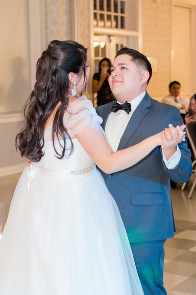 © 2015-2020 Sarah Duke Photography_Herrera Wedding_-888.jpg
