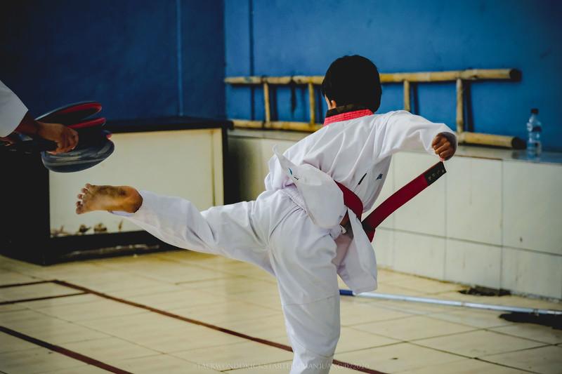 KICKSTARTER Taekwondo 02152020 0228.jpg