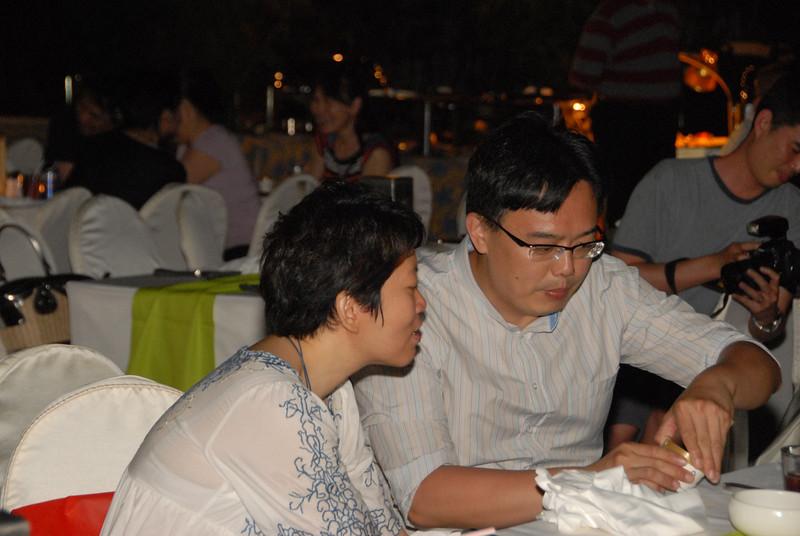 [20120630] MIBs Summer BBQ Party @ Royal Garden BJ (122).JPG