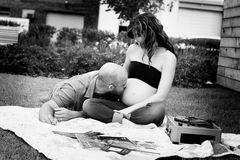 babydaddymama.jpg