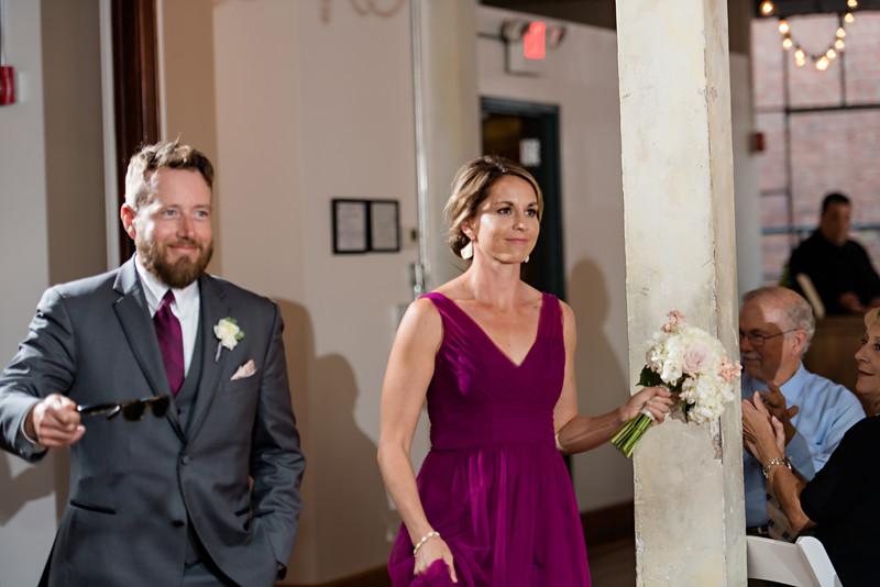 Stephanie and Will Wedding-1631.jpg