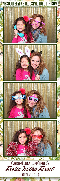 Absolutely Fabulous Photo Booth - Absolutely_Fabulous_Photo_Booth_203-912-5230 180422_171049.jpg