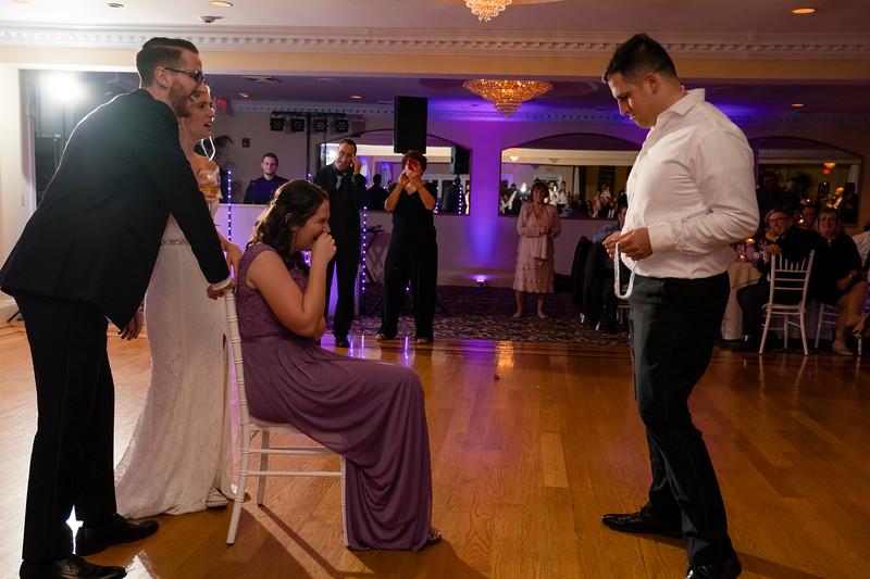 wedding (1101 of 1251).jpg