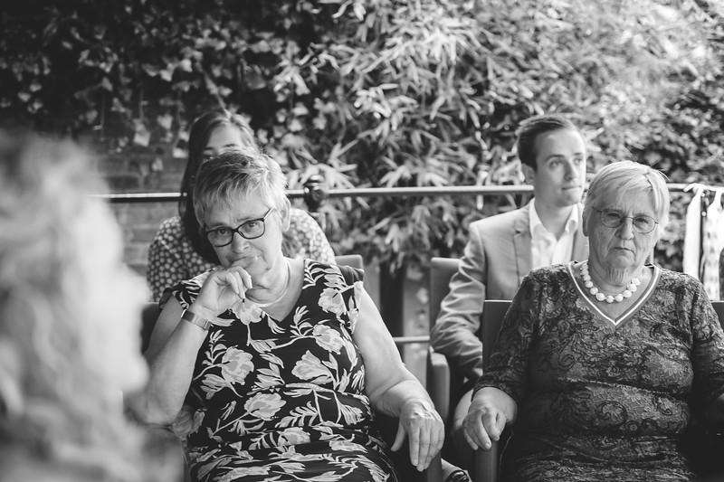 HR-Bruiloft-Anna+Walter-KarinaFotografie-115.jpg