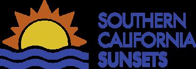socal_sunset_logo
