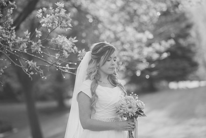 Bridals-96.jpg