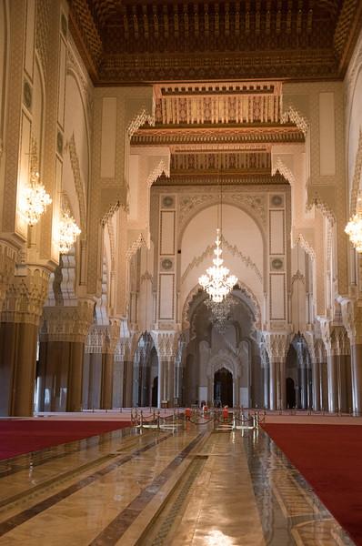 Morocco 041.jpg