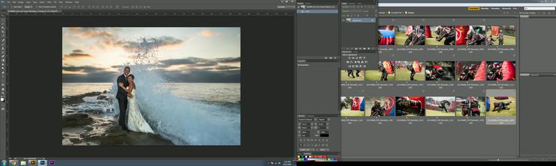 20140815 Adobe CC Review 1.jpg