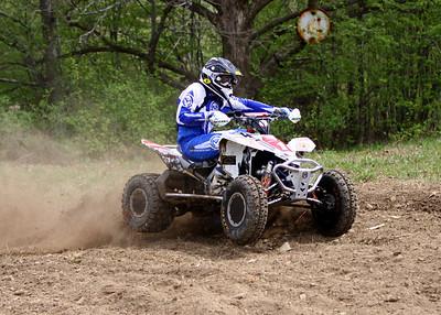 dream riders 2010 quads