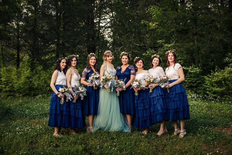 113-CK-Photo-Fors-Cornish-wedding.jpg