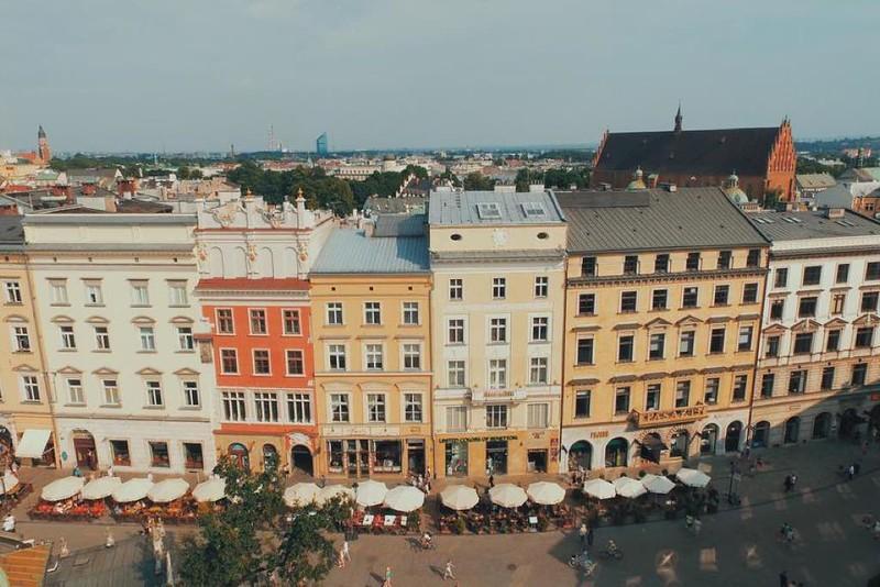 venetian-house-aparthotel-krakow3.jpg