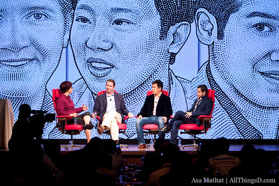 AsiaD: LivingSocial Panel