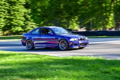 2020 MVPTT Sept Mid Ohio Blu Dk BMW M3