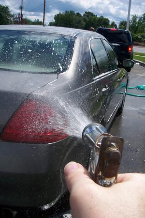 Carwash 8-10-2008
