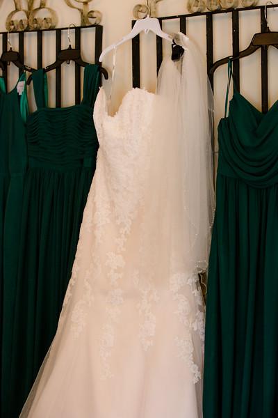 032-Helenek-Wedding16.jpg
