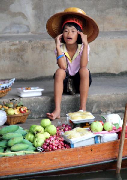 Bangkok4 a004_2_1.jpg