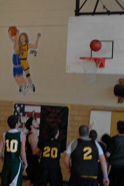 2008-02-17-GOYA- Basketball-Tourney-Warren_003.jpg