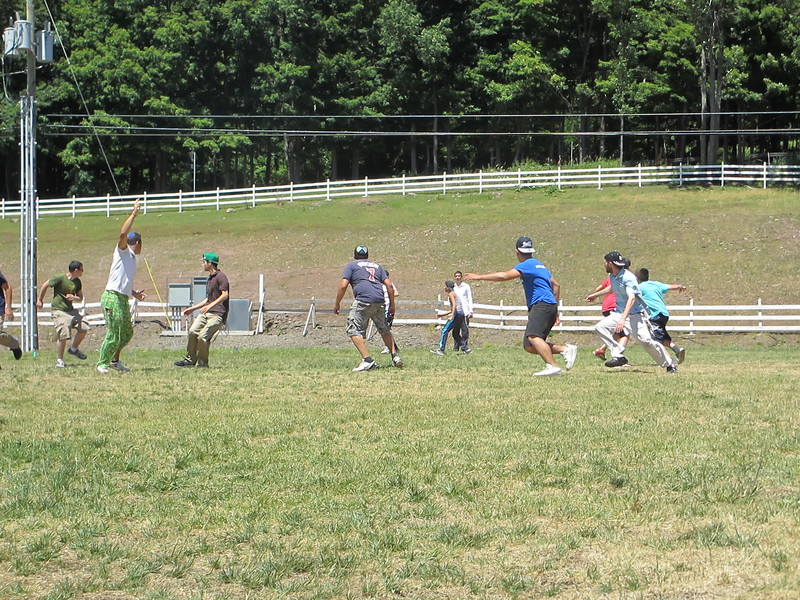 kars4kids_thezone_camp_boys_football (85).JPG